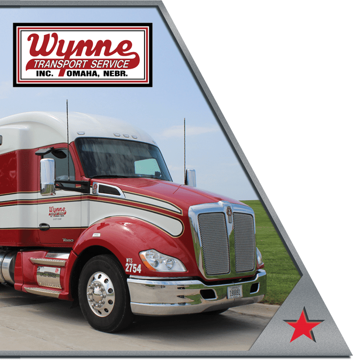 Wynne Transport Service, Inc  – Reliable Bulk Liquid and